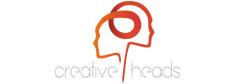 Creative Heads